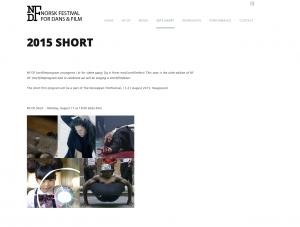 Captura de pantalla 2015-09-11 a las 10.36.14